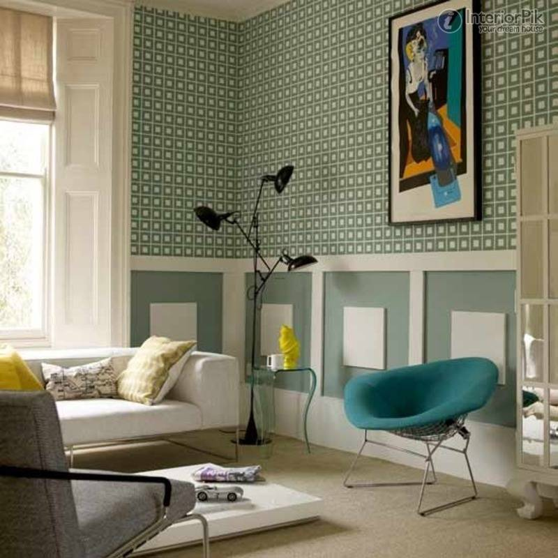 effect-picture-of-2012-minimalist-small-apartment-living-room-wallpaper-decoration