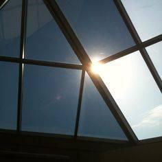 laminas de control solar