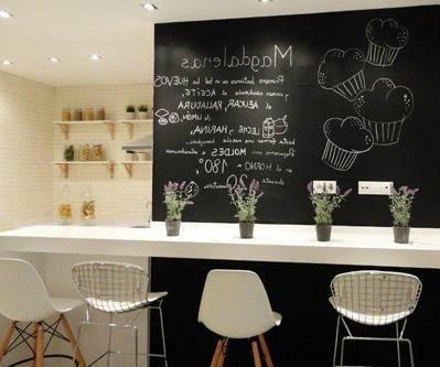 Murales decorativos para nuestra cocina trimaplast for Murales para cocina