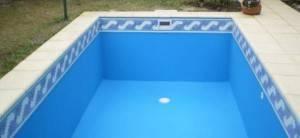 ofertas en pinturas - piscina