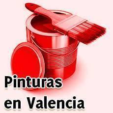 pinturas en valencia
