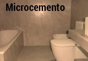 microcemento valencia para decoraci n trimaplast On microcemento valencia