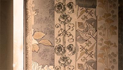 Material para decoración en Valencia de calidad
