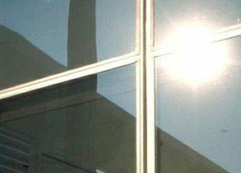 Láminas Control Solar Valencia