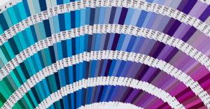 Colores a Medida Valencia