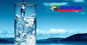 Descalcificadores de agua Valencia